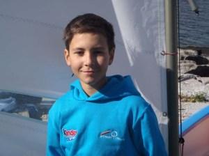 Alessandro Caldari