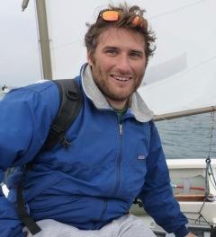 Mauricio Scrazzolo
