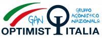 GAN-Optimist