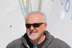 Gianni Rubinetti